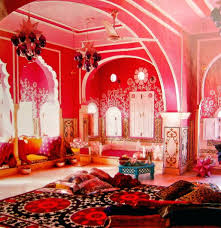 decorations indian ethnic style home decor nature inspired home