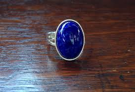 stone rings jewelry images Jessie quot royal blue stone ring emily thai jewelry online store jpg