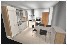 creer ma cuisine best of concevoir sa cuisine en 3d hostelo