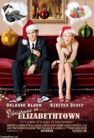 its a wonderful movie an
