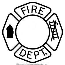 400 fire safety images preschool fire safety