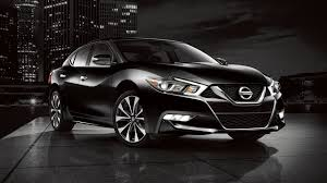 gray nissan maxima the all new 2018 nissan maxima nissan canada