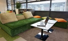 chambre etudiante lille location de logement étudiant en résidence étudiante cusea