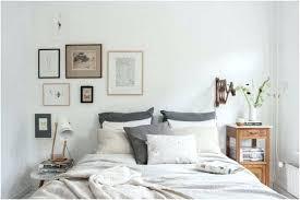 comment d馗orer sa chambre soi meme comment decorer sa chambre comment decorer ma chambre 12 picture