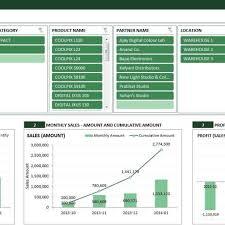 retail inventory management software u2013 excel template u2013 invoice