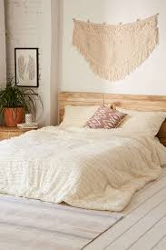 eyelash fringe comforter comforter bedrooms and apartments