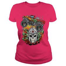 dragon knight monster truck tshirt gift ideas popular