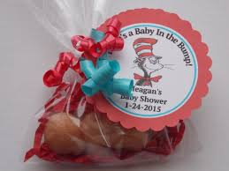dr seuss baby shower favors 10 baby bump soap with tags ribbons favors dr seuss baby
