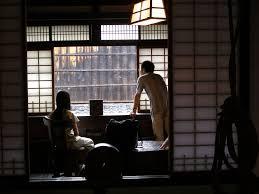 passport osaka kyoto part ii kawai kanjiro house