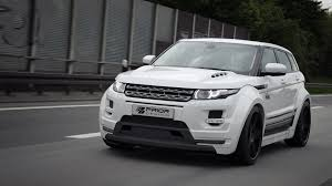 land rover evoque black and white land rover range rover evoque 2 2 2013 review specifications and