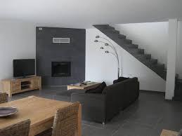 cuisine carrelage gris salon carrelage gris galerie avec chambre mur blanc et gris cuisine