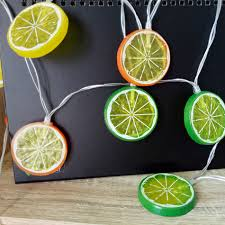 online get cheap lemon lights aliexpress com alibaba group