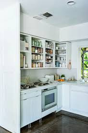 Two Colored Kitchen Cabinets Interior Kitchen Cabinet Paint Inside Superior How To Paint