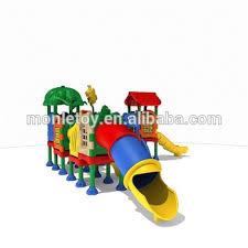 Kids Outdoor Entertainment - entertainment play castle sale children outdoor kids plastic