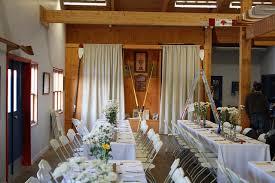 Used Wedding Decorations 22 Used Wedding Decor Tropicaltanning Info