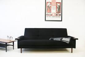 Sofa Beds - Sofa beds best