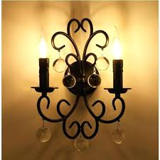 Light The Bedroom Candles Sconce Partylite Large Candle Holder Candle Light Sconces View