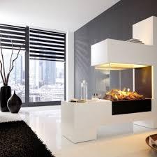 Wohnzimmer Design Online Gemütliche Innenarchitektur Gemütliches Zuhause Wohnzimmer