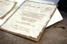 wedding invitations northern ireland home improvement wedding invitations northern ireland summer