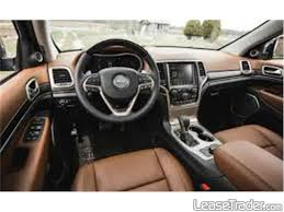 jeep grand cherokee interior 2018 2018 jeep grand cherokee laredo
