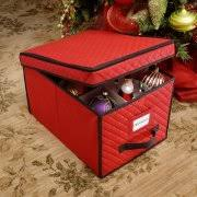 whitmor ornament box walmart