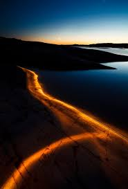 Light Painting Landscape Photography Light Painting Ariel Estulin Travel Landscape Photography