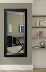 Tall Wall Mirrors Mirrors Outstanding Tall Wall Mirror Large Mirrors Oversized