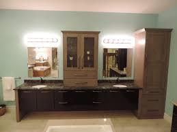 Kraftmaid Bathroom Vanities by Company News Kitchen Cabinets Bathroom Vanities Windows