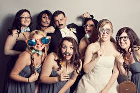 diy wedding photo booth diy wedding photo booth ideas and inspiration