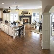 schmidt custom floors 12 photos flooring n8 johnson dr