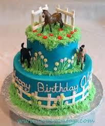 girls horse party birthday cake google search zara u0027s 7th