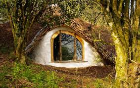 eco friendly houses information the eco friendly hobbit house of wales information hub of besties