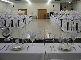 wedding decoration rentals best 25 wedding decor rentals ideas on vintage