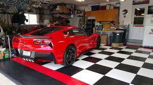 racedeck garage flooring reviews flooring designs