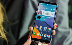 having problems with your lg g6 try these solutions androidpit