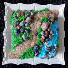 edible rocks how to make edible rocks tastespotting