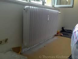 temperatur schlafzimmer moderne möbel und dekoration ideen schönes schlafzimmer heizen