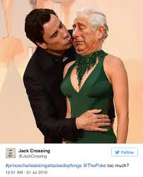 Prince Charles Meme - meme of the day prince charles being attacked by things the