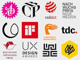 wettbewerbe designlinks - Design Wettbewerbe