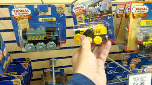 Lego Table Toys R Us In The Thomas Wooden Railway Isle In Toys R Us Youtube