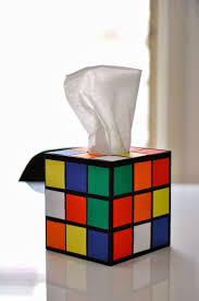 chrome tissue box cover 2 best 25 games box ideas on pinterest super mario nintendo