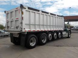 new t800 kenworth for sale kenworth t800 dump trucks in north carolina for sale used