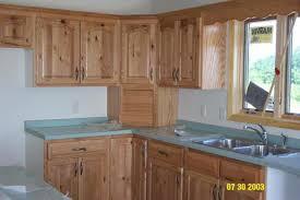 rustic cabinet hardware cheap romantic rustic kitchen cabinet hardware ideas regarding idea 16