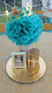 baptism decoration ideas boy baptism ideas baptism centerpiece baptism party decoration