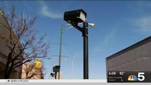 city of chicago red light settlement how to check if you re eligible for a refund on red light speed