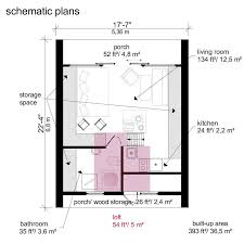 house plans with material list a frame tiny house plans small house floor plans smallest house