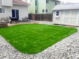 artificial grass in orlando florida turf pros solution