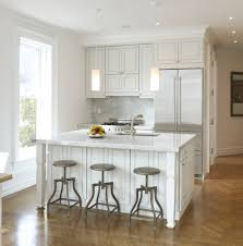 talie jane interiors how much room do you need for a kitchen island