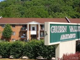 apartments for rent in dent oh from 635 hotpads