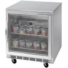 beverage cooler glass door undercounter beverage refrigerator glass door